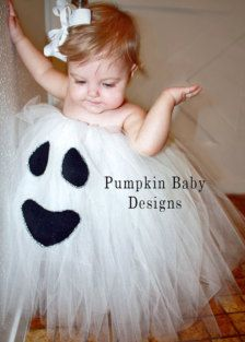 toddler halloween costumes 2013 - @Jessica Keck I thought of your little Hadley when I came across this!