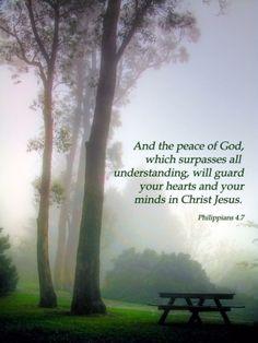 verse by Asmodel
