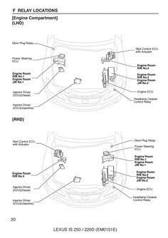 25 Best lexus is300 images | Lexus is300, Jdm, Toyota  Lexus Is Wiring Diagram on lexus brake diagram, lexus seats, lexus engine diagram, lexus tires, lexus speedometer, lexus headlight diagram, lexus fuse diagram, lexus honda, 2007 lexus rx 350 belt diagram, lexus radio, lexus body diagram, lexus parts diagram, 2000 lexus gs300 electrical diagram, lexus exhaust, lexus spark plugs, lexus brochure, lexus battery, lexus transmission diagram, lexus toyota, lexus fuel system diagram,