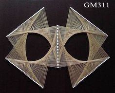 http://www.zumzi.ro/tablou-decorativ-handmade-string-art-25-de-modele-d8912