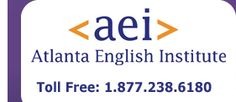 Begin Your English Language Training @ http://www.atlei.com/admissions.asp If you are an international student seeking an F-1 Student Visa, a student wishing to Transfer from a SEVIS-approved U.S. education institution, or are on a non-student Visa wishing to complete a Change of Status to an F-1 Visa