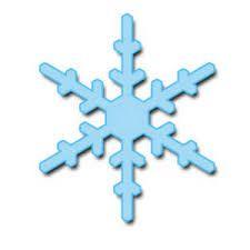 Billedresultat for snowflakes