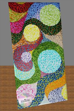 Abstract Art / Art Abstrait / Abstrakte Kunst / Abstraktné Umenie (Colorful) | Art by Satrini | Timeless Color Collection | Paintbrush Malerei | Malmittel | Zeichnung | Malerei Themen | Zeitgenössische Kunst | Acrylgemälde | Leinwandgemälde | Maltechniken Acrylic color on canvas | Digital art technique | New Art Collection | Abstract Art | Abstract Wall Art | Abstract Painting | Abstract Art Prints | Modern Abstract Art | Abstract Art Ideas | Abstract Art For Sale | Abstract The Art of… Art Abstrait, Paint Brushes, Modern Art, Abstract Art, Quilts, School, Design, Contemporary Art, Paint Techniques