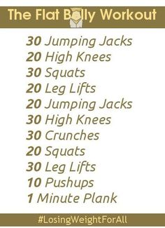 30minute indoor cardio workout  workouts  fitness