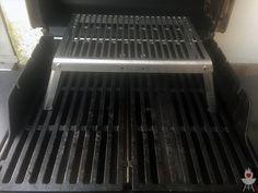 Billig Gasgrill Til Camping : Billig gasgrill kugle weber grill online shop günstig bei