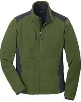 Sherpa Full Zip Fleece Jacket Eddie Bauer, Pullover, Zip, Stylish, Jackets, Shirts, Fashion, Down Jackets, Moda