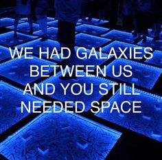 A fun image sharing community. Explore amazing art and photography and share your own visual inspiration! Image Sharing, Breakup, Galaxies, Amazing Art, Wise Words, Letting Go, Novels, Delicate, Healing