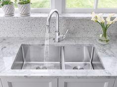 31 best blanco sinks images kitchen ideas kitchen dining kitchen rh pinterest com