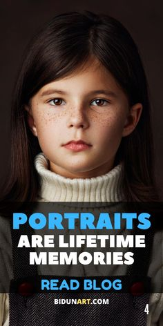 Fine art portrait photography ideas and inspirations. How to choose outfits and … – girl photoshoot ideas Improve Photography, Portrait Photography Tips, Photography Articles, Children Photography, Portrait Art, Photography Ideas, Best Portraits, Creative Portraits, Studio Portraits
