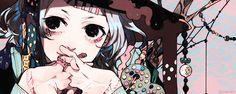 Tokyo Ghoul + 2015 Special Illustration Calendar Juuzou