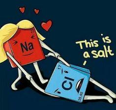 biology jokes 20 Cheesy Science Jokes for the Classroom - WeAreTeachers Biology Jokes, Funny Science Jokes, Science Puns, Chemistry Jokes, Math Jokes, Funny School Jokes, Ap Biology, Biology Review, Medical Jokes