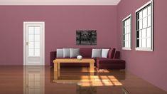 colori da abbinare con fucsia e marrone in casa - Cerca con Google