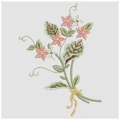 Add this beautiful design to pillows, linens, home decor, and more! Includes and sizes. Whats New, Hibiscus, Machine Embroidery Designs, Cross Stitch, Fancy, Floral, Flowers, Inspiration, Stitches