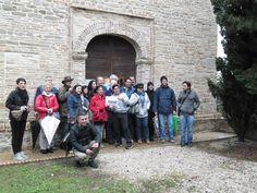 """Museo Civico Archeologico """"La Cuma"""" - Monte Rinaldo - Fermo, Marche: #InvasioneCompiuta #InvasioniDigitali: @Invasioni Digitali"""
