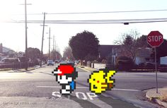 As we know, not all the people playing Pokemon Go are anime fans orhave even played the previous Pokemon games. So here is how you spot the vast differenc