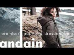 Andain - Promises (Gabriel & Dresden Remix)