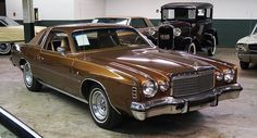 Displaying 4 total results for classic Chrysler Cordoba Vehicles for Sale. Bugatti Veyron, Rolls Royce, Chrysler Saratoga, Chrysler Cordoba, Cool Old Cars, Chrysler Cars, Chrysler Imperial, Car Brochure, Us Cars