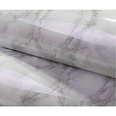 Amazon.com: Grey Granite Look Marble Effect Contact Paper Film Vinyl Self Adhesive Peel-stick Counter Top : 2.00 Feet X 6.56 Feet: Home Improvement