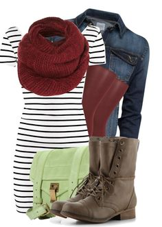 """""""Lime Greens."""" by snake-biter ❤ liked on Polyvore"""