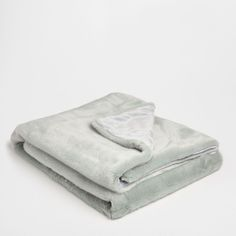Felldecke Ikea manta decorativa de pelo siber pjs och slippers