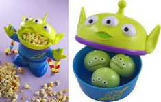aliens from toy story - Pesquisa Google