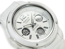 THE SUPPLY SHOPPE - Product - CW398 BABY G ANALOG DIGITAL (BGA-150-7BDR) G Watch, Bga, Baby G, Casio, Chronograph, Watches, Digital, Accessories, Wristwatches