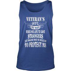 Proud Veterans Wife Womens T Shirt - Womens T-Shirt by American Apparel 1  #gift #ideas #Popular #Everything #Videos #Shop #Animals #pets #Architecture #Art #Cars #motorcycles #Celebrities #DIY #crafts #Design #Education #Entertainment #Food #drink #Gardening #Geek #Hair #beauty #Health #fitness #History #Holidays #events #Home decor #Humor #Illustrations #posters #Kids #parenting #Men #Outdoors #Photography #Products #Quotes #Science #nature #Sports #Tattoos #Technology #Travel #Weddings…