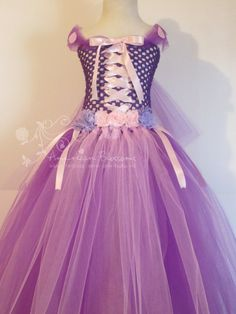 Tireless Mermaid Costume Girls Princess Cosplay Ariel Dress Halloween Sequin Party Dress Girls Kids' Clothing, Shoes & Accs