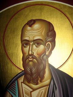 st paul icon - Google Search