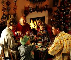 happy christmas family - Google Search