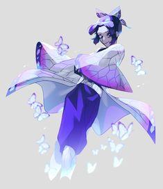 Demon Slayer, Slayer Anime, All Anime, Anime Art, Deadman Wonderland, Cute Anime Wallpaper, Gekkan Shoujo, Demon Hunter, Anime Angel