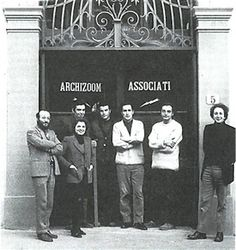 archizoom - Google Search
