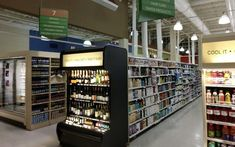 Publix CityPlace Super Market is located at 375 Rosemary Ave in downtown West Palm Beach, FL.