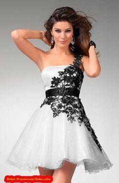 f0035575d1 alkalmi koktél ruhák - Google keresés Fehér Esküvői Ruhák, Ruhák  Diplomaosztóra, Ruhák Szalagavatóra,