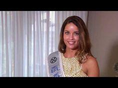Reportage - Uitgelicht Miss Nederland
