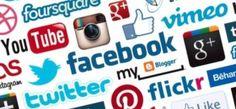 Why Social Media Isn't Enough