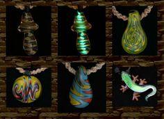 Home - green-tara.de Shiva Auge Schmuck Glasschmuck Silberschmuck Amulette http://green-tara.de/