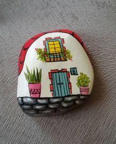 Ev#home#taş#stone#tasarım#taşboyama#stonepainting#sweet#hediye#elyapımı#handmade#dekoratif#instagram#instalike#instadaily#instadecor#art#sanat#siparişalınır#kişiyeözel#gift