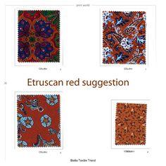 Fabric Design, Print Design, Mens Trends, Duvet Cover Design, Fashion Graphic, Fashion Room, Color Trends, Graphic Illustration, Banner