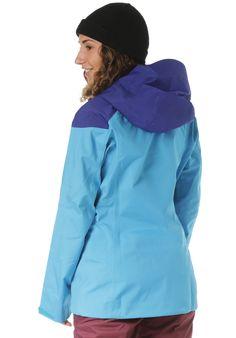 Patagonia Outdoor, Der Arm, Sport, Rain Jacket, Windbreaker, Komfort, Material, Jackets, Products