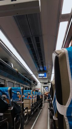 Train (bukan Train To Busan ya) Quote Backgrounds, Cute Wallpaper Backgrounds, Aesthetic Iphone Wallpaper, Screen Wallpaper, Aesthetic Wallpapers, Cute Wallpapers, Airplane Photography, Tumblr Photography, Street Photography