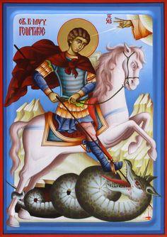 Sv.v-muc Georgije 6