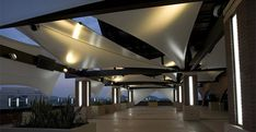 Canopies-and shade- structures-3