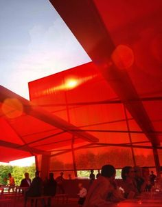 dzn_Jean-Nouvel-to-design-Serpentine-Gallery-Pavilion-3