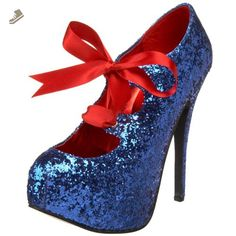 116082c35fbf1 39 Best Shoes, shoes, and more shoes! images in 2013   Shoes, Heels ...