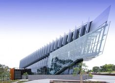 Deakin University Regional Community Health Hub [