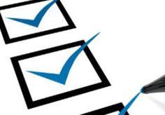 Documentos para Financiamento Imobiliário - Financiamento Imobiliário se transformou na maneira mais popular e fácil para aquisição da casa própria.