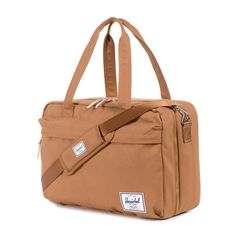 Bowen Travel Duffle 56L