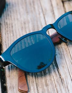 937ee35da694 Francis Titanium Stanley Sunglasses