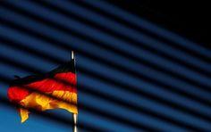 Sputnik Türkiye /// Alman istihbarat şefi: Batı ülkeleri 'Rus tehdidini' dengelemeye hazır olmalı